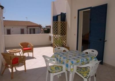 Casa Vacanze Noto Sole Di Sicilia